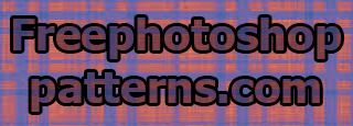 Free photo shop